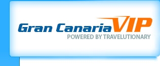 logo for grancanariavip.com